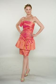 27 Dresses - Katherine Heigl s #2008