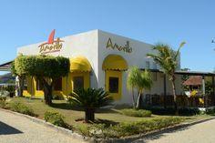 Bom pra Cabeça & Rádio Clube da Boa Música - Postsrestaurantes, bares e parques vão funcionar no feriado. Confira a lista