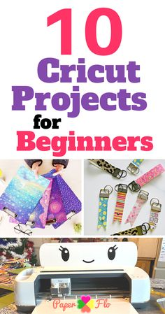 10 Cricut Projects for Beginners Make And Sell, Craft Fairs, Wooden Signs, Dyi, Vinyl Decals, Cricut, Scrapbooking, Create, Projects