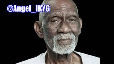 Dr Sebi - The Truth About How & Why He Died