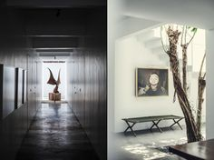 The Slow Hotel by Gfab, Bali » Retail Design Blog