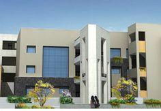Anand International College of Engineering, Jaipur