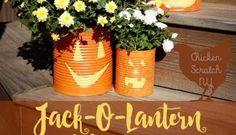 25 Easy and Cheap DIY Halloween Decoration Ideas 2017 It's time to celebrate the Holidays. The odds are that you also love decorating your house inside and out. Halloween is a big part of American culture, and definitely a fun time that several … Diy Halloween Luminaries, Homemade Halloween Decorations, Scary Decorations, Easy Halloween Crafts, Halloween 2019, Halloween Stuff, Halloween Ideas, Halloween Party, House Inside