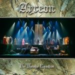 (2016) Ayreon: The Theater Equation