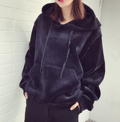 This item is shipped within 48 hours from your purchase.    We offer FREE and expedited EMS shipping for USA and first class HONG KONG POST for any other country in the world. Excellent Moooh!! Customer service is included in the price too!!    Material: Velvet  Size: Bust 116cm; Shoulder 47cm;  ...