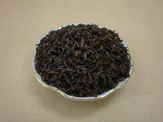 Pu Erh Yunnan 401 Oolong Τσάι Κίνας(Champion)
