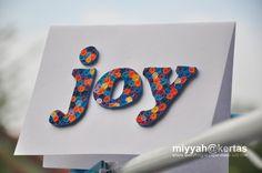 Joy-of-Happiness.jpg (1600×1063)
