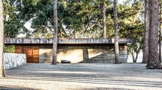 Gallery - CCR1 Residence / Wernerfield - 16