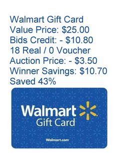 walmart credit card credit score do need