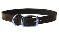 THE BRIARWOOD GRANDEUR (DOG0183-5) A stylish and durable everyday collar for your canine. Single-ply construction in premium English bridle leather for a smooth refined feel. Smoothed and darkened edge seal the leather for a finished look. Complete with precise even stitching for added durability and solid stainless steel buckle, snap and dee ring ensure this set is this best your canine can get. Collar And Leash, Collars, Seal, Stitching, Smooth, Construction, English, Stainless Steel, Ring