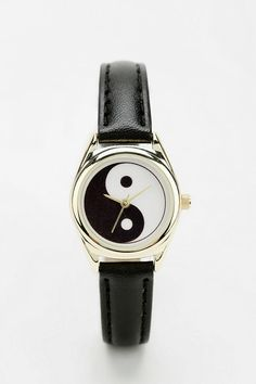 Urban Outfitters - Get Graphic Watch