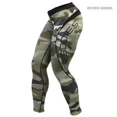 Legging BetterBodies