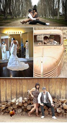 rustic_wedding_1