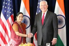 Here are 10 rar facts about our Minister of External Affairs,Sushma Swaraj that will make you love her even more. Did you know she was Sushma Sharma? Respect, Affair, Love Her, This Is Us, Facts, Make It Yourself, How To Make