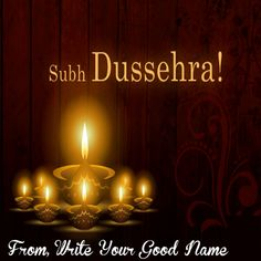 May this Dussehra light up for you the hopes of happy times and dreams for a year full of smiles.Here's Wishing You All, A Happy Dussehra! Dussehra Greetings, Happy Dussehra Wishes, Happy Birthday Princess Cake, Happy Dasara Images Hd, Dasara Wishes, Dussehra Celebration, Dussehra Images, Name Pictures