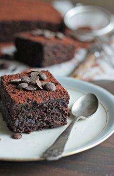 chokoladekage-kakao-movember-chokolade (2)