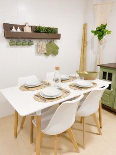 Ideas para renovar la cocina por poco dinero #kitchendecor #lowcosthomedecoration #diyhomedecor #decor
