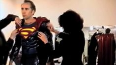 """The Death of """"Superman Lives"""": What Happened? - Buscar con Google"""