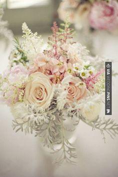 Vintage Wedding Ideas!! <3