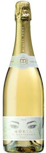 Cava nuria montargull Champagne, Bottle, Wine, Wine Cellars, Ale, Flask, Jars