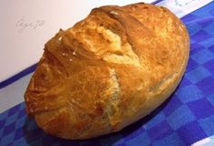 quick home made bread Bread Recipes, Kenya, Bakery, Recipies, Food And Drink, Homemade, Cookies, Breads, Scrappy Quilts