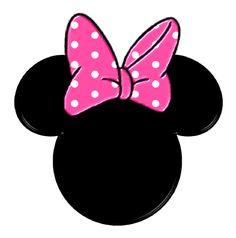 """Imagens da Minnie em vestido rosa, tiradas da internet! Os posts com """"Imagens Retiradas da Net"""" não especificam a fonte de cada imagem, mas nunca retiro os créditos de quem fez (quando estão na imagem), e não publico imagens protegidas por direitos autorais (como por exemplo os Kits que são vendidos pela internet). Publico apenasMore"""