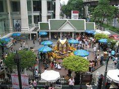 Wat Bowonniwet Vihara - Bangkok - Reviews of Wat Bowonniwet Vihara - TripAdvisor