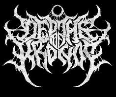 Depths of Kronos - TyranT