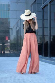 #, #Black, #Orange #apparel - Orange + Black