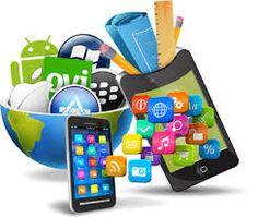 Mobile Application Development Companies in Delhi