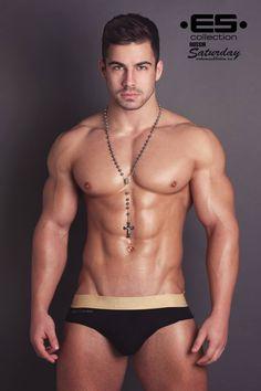 Men underwear enhancing penis shown warned
