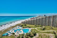 Miramar Beach Real Estate MLS 740401 GRAND DUNES - SOUTH TOWER Condominium Sale, FL MLS and Property Listings | Beach Group Properties of 30A