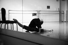 Flexibilidade.