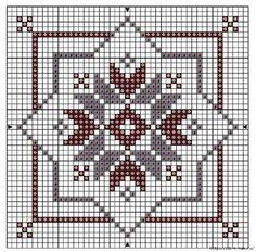 SЂRї (6) (700x689, 437KB)