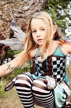 #kids, #kidsphotography, #photography, #jennilynnphotography