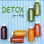 If there is one thing everyone can learn to do in order to increase their quality of life, it's to listen to their bodies. This includes detoxing every now and then, because it helps the body to function at its best. At some point it becomes necessary to...