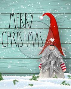 Christmas Wood Crafts, Christmas Canvas, Christmas Paintings, Christmas Projects, Handmade Christmas, Christmas Hearts, Little Christmas Trees, Christmas Gnome, Christmas Wreaths
