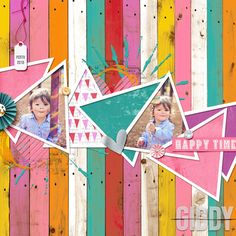 """Giddy by Amy Wolff Designs http://the-lilypad.com/store/Giddy.html Also used Digital Template """"Winds of change"""" by Jimbo Jambo Designs http://www.mscraps.com/shop/jimbojambodesigns-Wind-of-change/"""