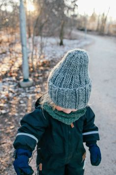 Beanie, Hygge, Knit Crochet, Winter Hats, Knitting, Kids, Crocheting, Caps Hats, Fotografia