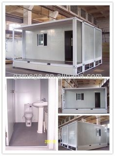 prefab container apartment modular for sale, View prefab container apartment modular for sale, More products www.megeshelters.com , Any questions pls contact info@megeshelters.com