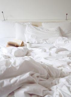 lazy morning   isabellethordsen.com