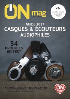 Guide casques 2017