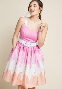 It Dresses Fashion Best Vintage 513 2019 Dressin' In Images EqnfCnx6wt