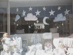 Baby Boutique Baby Clothes 2013 Shop Display