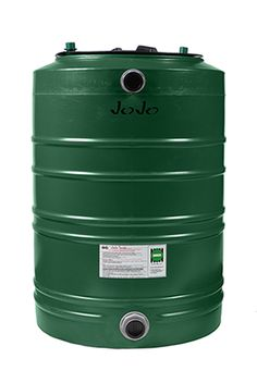 JoJo Tanks manufactures solutions-based products for mining, mineral beneficiation, petrochemicals and power generation industries Water Tank, Tanks, Om, Outdoor, Dunk Tank, Outdoors, Shelled, Military Tank, Outdoor Games
