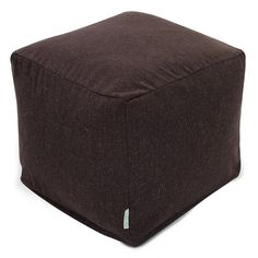 Wales Small Cube