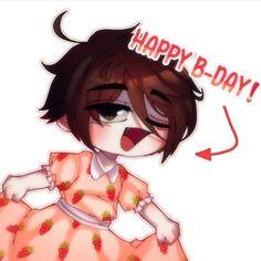 Manga Clothes, Drawing Anime Clothes, Character Outfits, Character Art, Character Design, Creek South Park, Art Inspiration Drawing, Cute Anime Chibi, Kawaii