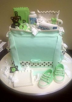 Cake Boss Cakes - Bing Images