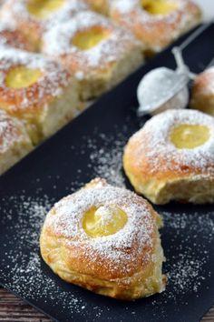 Home - Kifőztük Pastry Recipes, Keto Recipes, Cake Recipes, Dessert Recipes, Breakfast Recipes, Dinner Recipes, Hungarian Recipes, Creative Cakes, Bread Baking