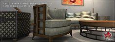 blog promo photo oceania living room